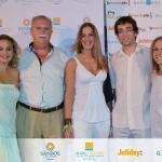 Con Raúl Puy
