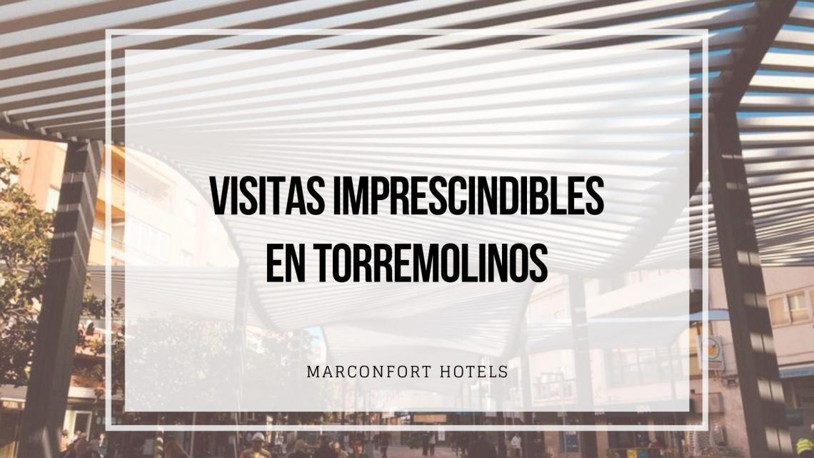 Qué Visitar en Torremolinos