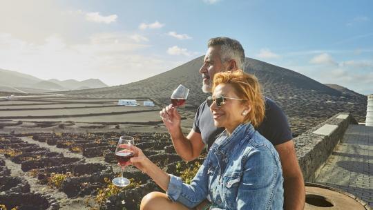En Marconfort Hotels te damos la oportunidad de aprovechar al máximo tus vacaciones