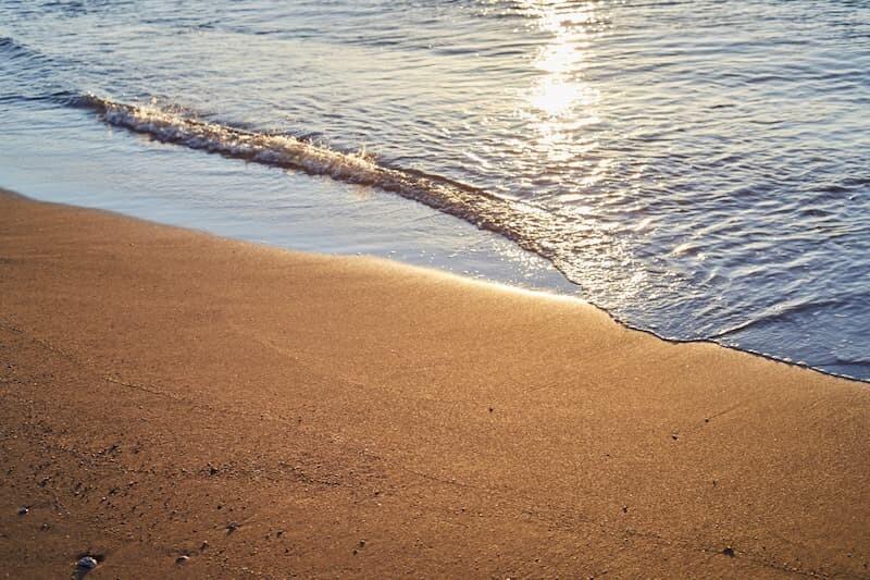 Media Pensión en el Hotel Marconfort Costa Del Sol-Playa de El Lido