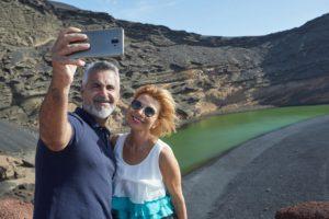 Los mejores sitios para hacer senderismo en Lanzarote | Marconfort Blog